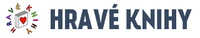 Srdíčkové Básničky Logo